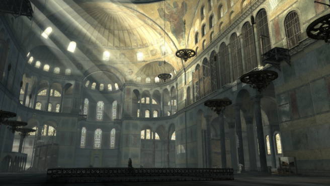 Spacybasscape_AssassinsCreedTheEzioCollection_20190418_00-27-16.png