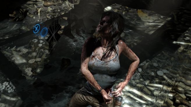 Spacybasscape_TombRaiderDefinitiveEdition_20190423_13-25-07.png