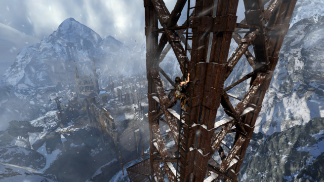 Spacybasscape_TombRaiderDefinitiveEdition_20190423_18-53-02.png