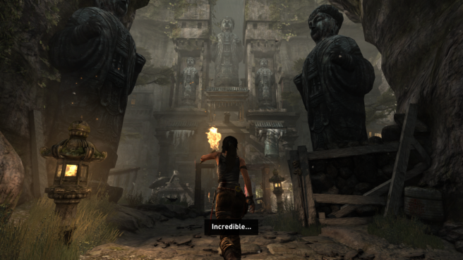 Spacybasscape_TombRaiderDefinitiveEdition_20190423_22-31-16.png