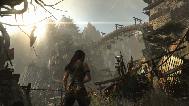 Spacybasscape_TombRaiderDefinitiveEdition_20190423_23-10-57.png