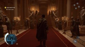 Assassin's Creed® III Remastered_20190524205821
