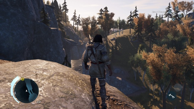 Assassin's Creed® III Remastered_20190526102917