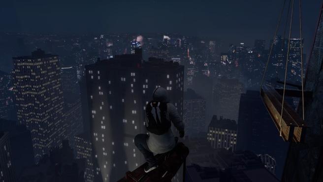 Assassin's Creed® III Remastered_20190526175421.jpg