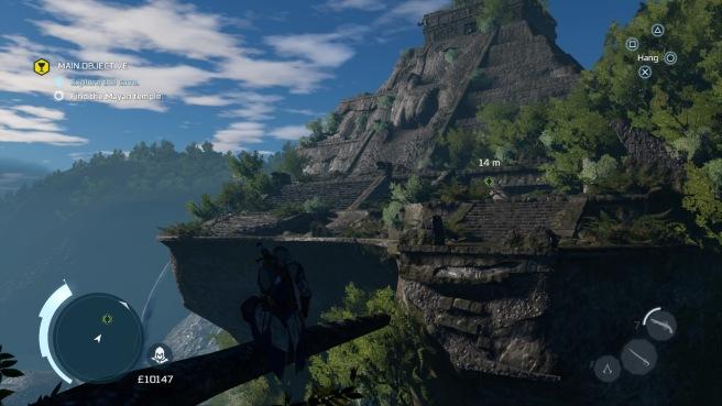 Assassin's Creed® III Remastered_20190605093043.jpg
