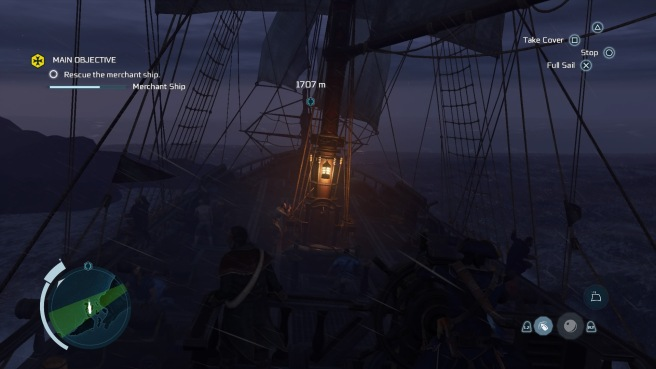 Assassin's Creed® III Remastered_20190607091307