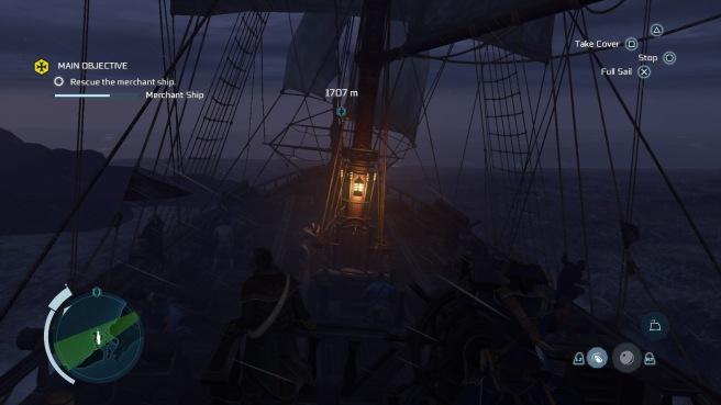 Assassin's Creed® III Remastered_20190607091307