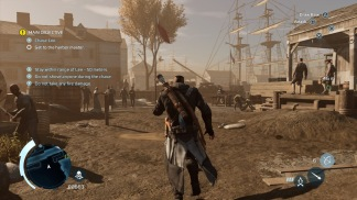 Assassin's Creed® III Remastered_20190608221014