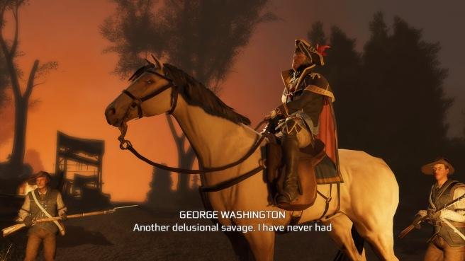 Assassin's Creed® III Remastered_20190609100421.jpg
