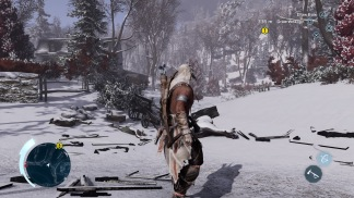 Assassin's Creed® III Remastered_20190609103309