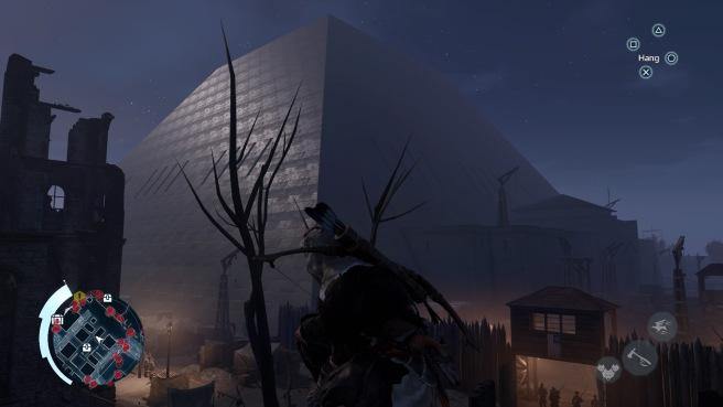 Assassin's Creed® III Remastered_20190612100255