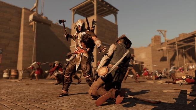 Assassin's Creed® III Remastered_20190612100600.jpg
