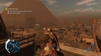 Assassin's Creed® III Remastered_20190612104128