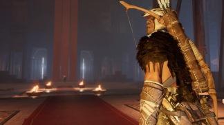 Assassin's Creed® III Remastered_20190612115250