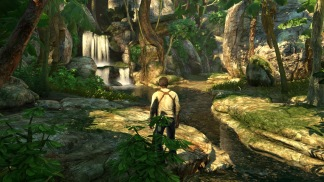 Uncharted™: The Nathan Drake Collection_20190517165820
