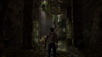 Uncharted™: The Nathan Drake Collection_20190517170027