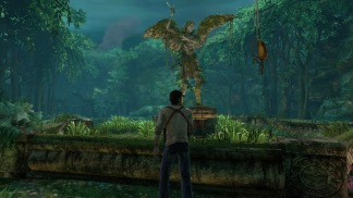 Uncharted™: The Nathan Drake Collection_20190517180531