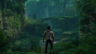 Uncharted™: The Nathan Drake Collection_20190517180618