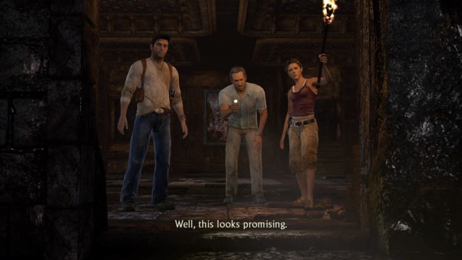 Uncharted™_ The Nathan Drake Collection_20190517222115.jpg