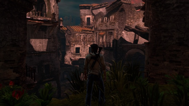 Uncharted™_ The Nathan Drake Collection_20190518002434.jpg