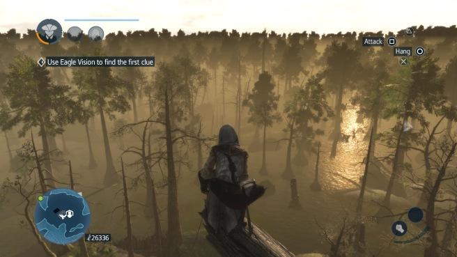 Assassin's Creed® III Remastered_20190707213810.jpg