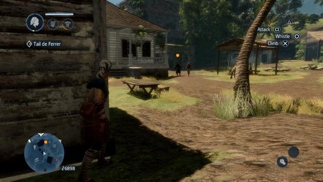 Assassin's Creed® III Remastered_20190718125924.jpg