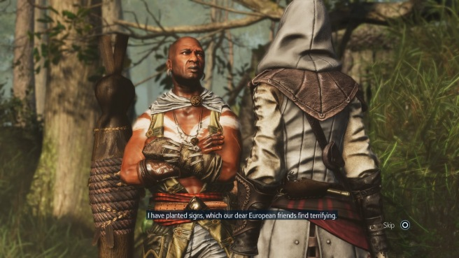 Assassin's Creed® III Remastered_20190718172044.jpg