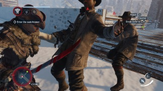 Assassin's Creed® III Remastered_20190718194957