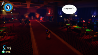 Spacybasscape_AHatinTime_20190714_20-15-33