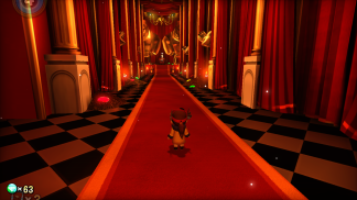 Spacybasscape_AHatinTime_20190714_20-25-55