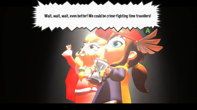 Spacybasscape_AHatinTime_20190714_20-31-49.png
