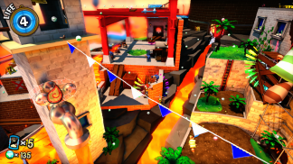 Spacybasscape_AHatinTime_20190714_21-01-57