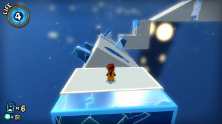 Spacybasscape_AHatinTime_20190714_21-06-24