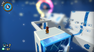 Spacybasscape_AHatinTime_20190714_22-01-36