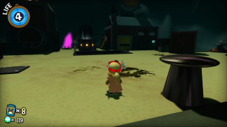 Spacybasscape_AHatinTime_20190714_22-05-16
