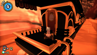 Spacybasscape_AHatinTime_20190715_09-38-31