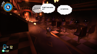 Spacybasscape_AHatinTime_20190715_09-44-06