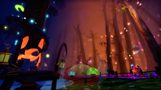 Spacybasscape_AHatinTime_20190715_11-34-24