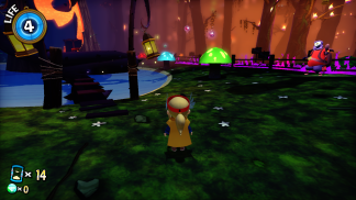 Spacybasscape_AHatinTime_20190715_11-35-25