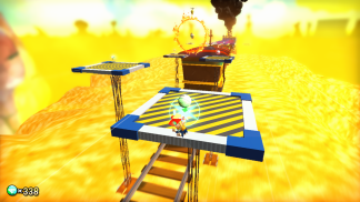 Spacybasscape_AHatinTime_20190715_13-16-10