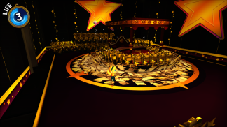 Spacybasscape_AHatinTime_20190715_16-38-09