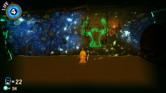 Spacybasscape_AHatinTime_20190717_17-50-04