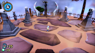 Spacybasscape_AHatinTime_20190717_18-58-23