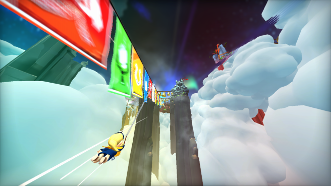 Spacybasscape_AHatinTime_20190717_18-59-24.png