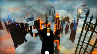 Spacybasscape_AHatinTime_20190717_19-14-30