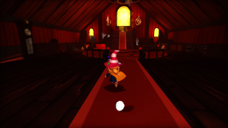 Spacybasscape_AHatinTime_20190717_20-03-50