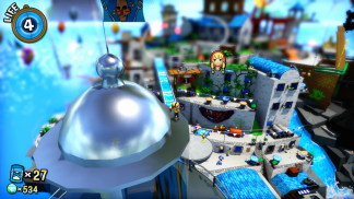 Spacybasscape_AHatinTime_20190717_21-08-18