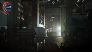 Spacybasscape_Dishonored2_20190906_07-46-37