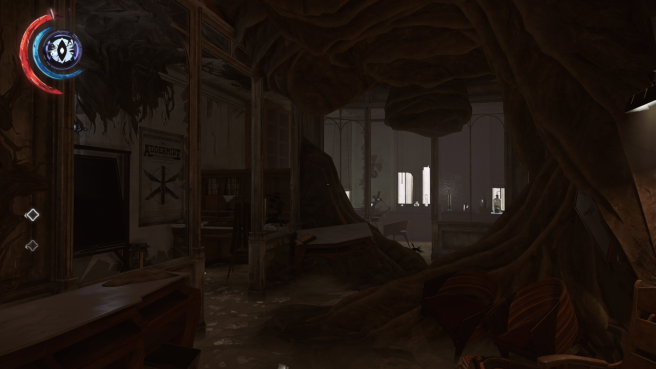 Spacybasscape_Dishonored2_20190907_14-37-10.png