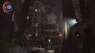 Spacybasscape_Dishonored2_20190912_20-18-01